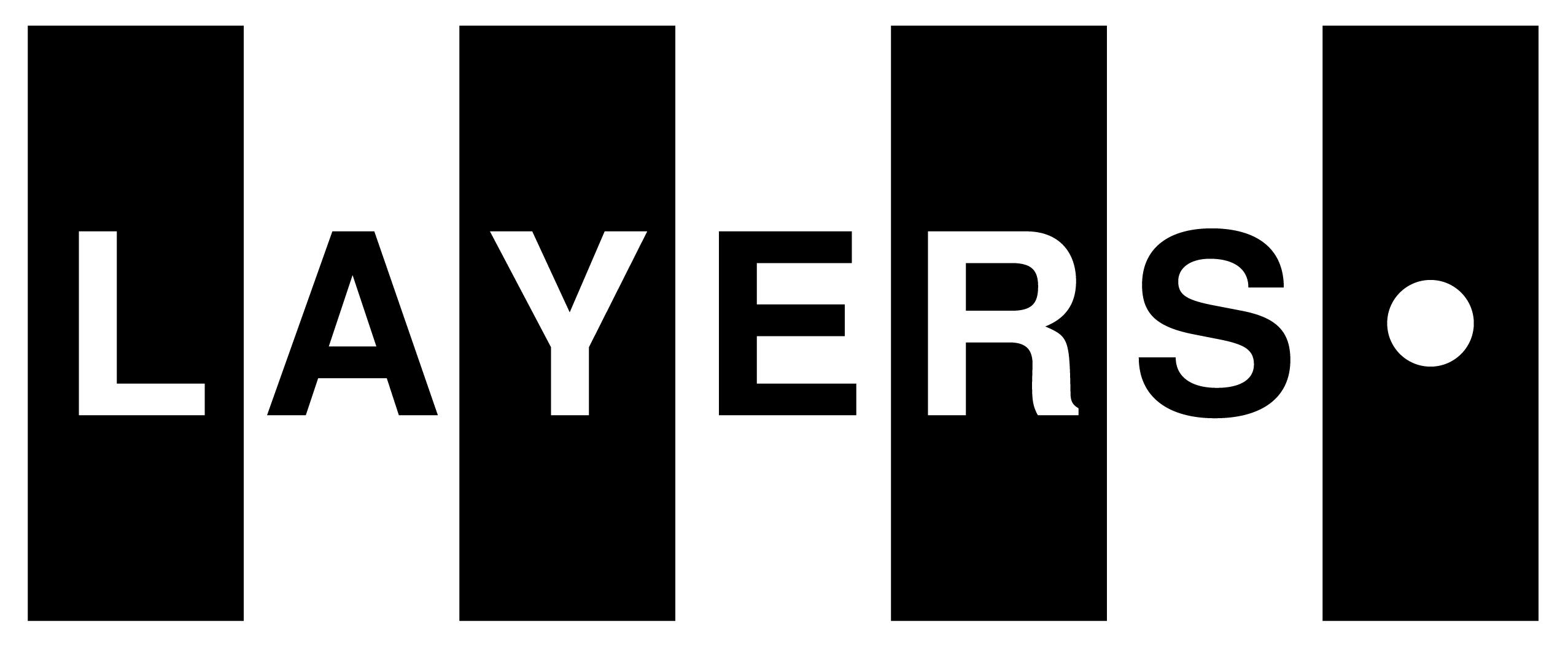 Layers Media